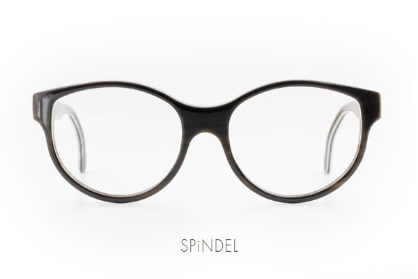 Bartlome-Optik-Olten-Kollektion-38-Spindel.jpg