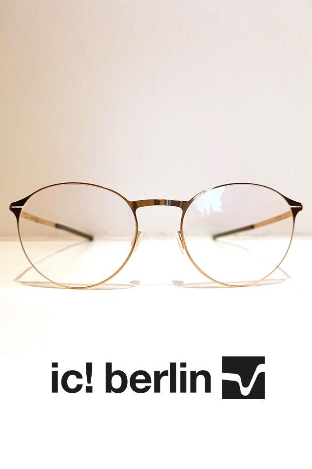 19a329a1eda4ad Die neuesten Brillentrends 2018 - Bartlomé Optik Olten
